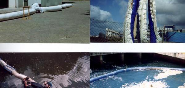 Z/FP-Barriera-galleggiante-assorbente---realizzazione-e-messa-in-opera.jpg