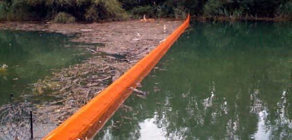 BO-Barriera-protezione-contro-materiale-galleggiante-trasportato-dalla-corrente.jpg