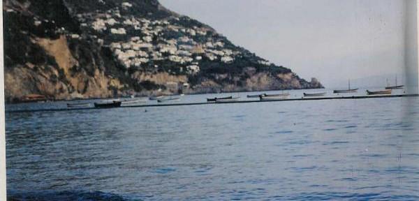 AR/70-Protezione-dei-lidi-e-dei-litorali.jpg
